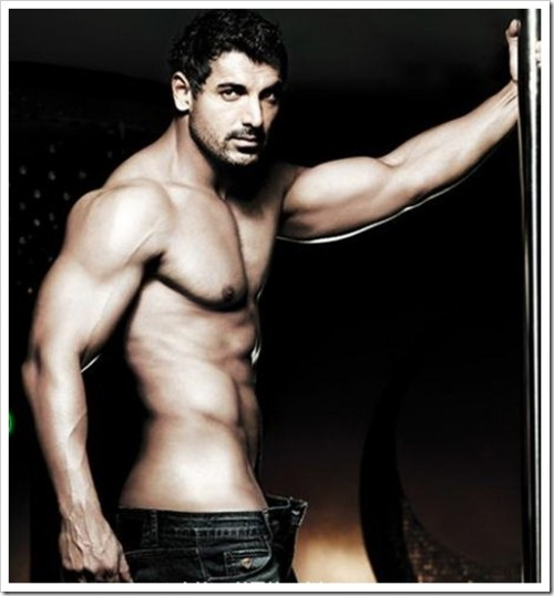 John abraham shirtless 2016 fashion 2017 for Current wallpaper trends 2016