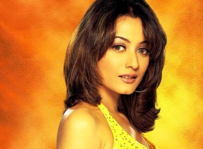 Namrata Shirodkar Bollywood Actress