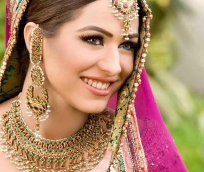Ayyan Ali Actress & Hot Model