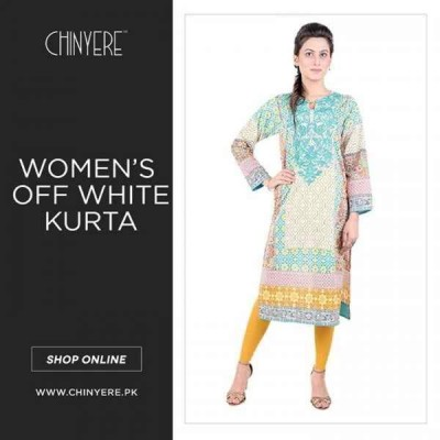 Chinyere Summer Dresses 2016 For Women