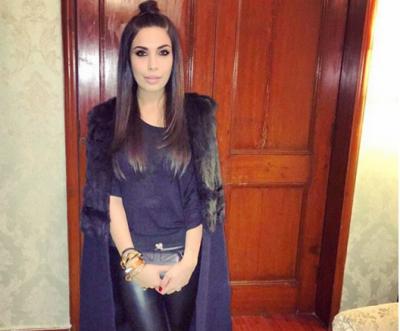 Pakistani Celebrities Styled with Man Buns