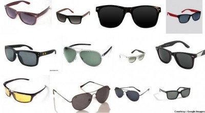 Top Trends Summer Sunglasses 2016