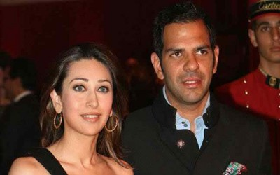 Indian Celebrities Love Marriages ended in Divorce?