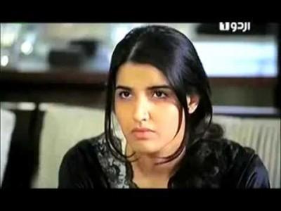 Mere Humdum Mere Dost at Urdu 1