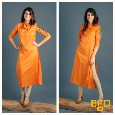 Eid Dress Designs For Ladies 2016