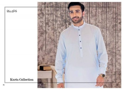 Orient Textile Eid Dresses For Men 2016