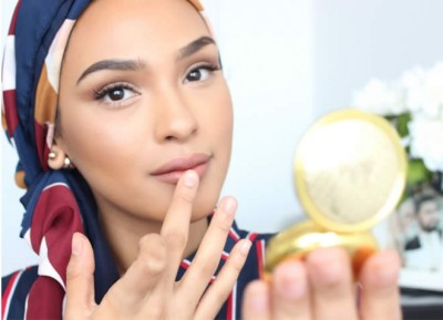 5 Tips for Healthier Skin during Ramadan