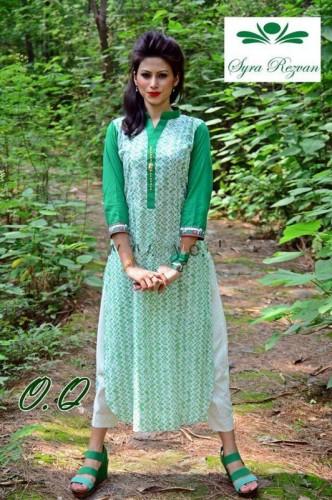 14-August-Dresses-2016-01-532x800