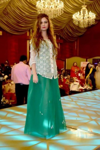 Independence-Day-Fashion-Show-Lahore-4-533x800