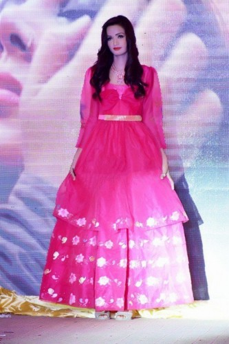 Independence-Day-Fashion-Show-Lahore-6-533x800