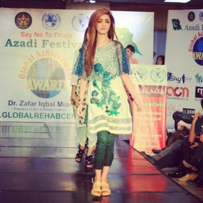 Independence-Day-Fashion-Show-Lahore-8-600x600