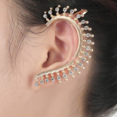 Latest-Ear-Cuffs-Designs-2016-6-600x600