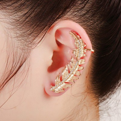 Latest-Ear-Cuffs-Designs-2016-8-600x600
