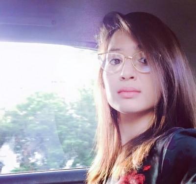Madiha_Imam_Pakistani_FemaleTelevision__Actress_Host_And_Vj_Celebrity_12_qaaep_Pak101(dot)com