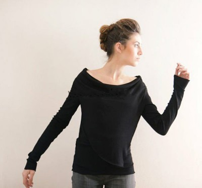 Summer-Black-Tops-2016-for-Women-6-600x558