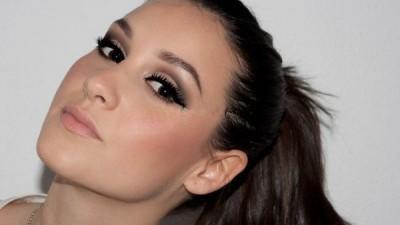 Summers-Makeup-trends-2016-1-600x338