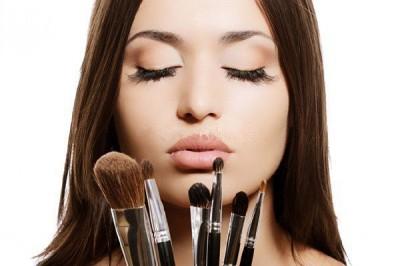 Summers-Makeup-trends-2016-2-600x400