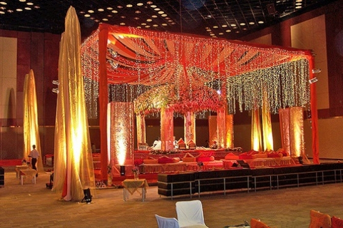 wedding room decoration ideas 2016 bride first night  Bedroom Decorating  Ideas For Wedding Night. First Night Bedroom Decoration