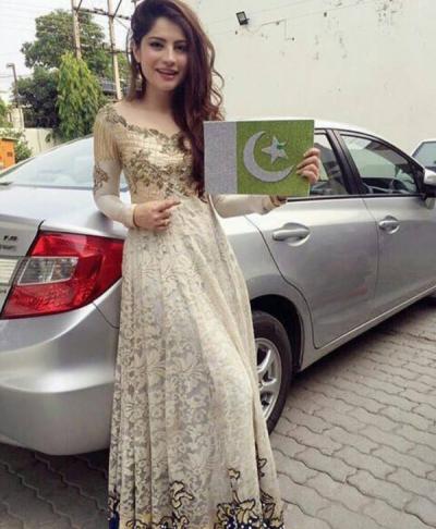 pakistani-celebs-on-14th-august-10