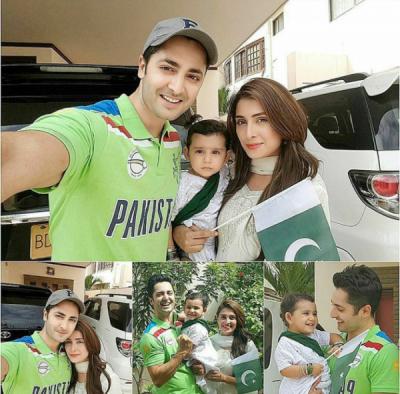 pakistani-celebs-on-14th-august-4