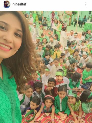 pakistani-celebs-on-14th-august-5