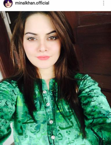 pakistani-celebs-on-14th-august-6