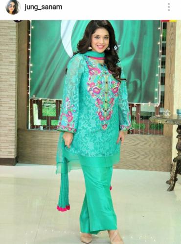 pakistani-celebs-on-14th-august-7