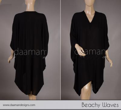 Daaman-Midsummer-Dresses-2016-For-Women