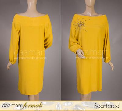 Daaman-Midsummer-Dresses-2016-For-Women0010