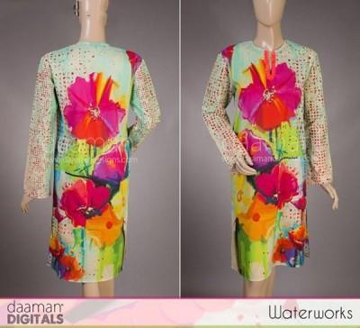Daaman-Midsummer-Dresses-2016-For-Women003