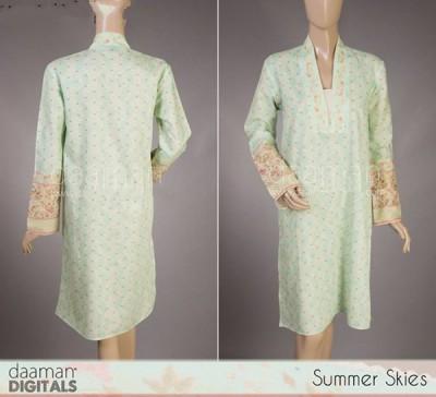 Daaman-Midsummer-Dresses-2016-For-Women004