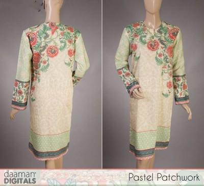 Daaman-Midsummer-Dresses-2016-For-Women005