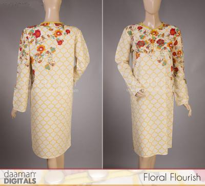 Daaman-Midsummer-Dresses-2016-For-Women009