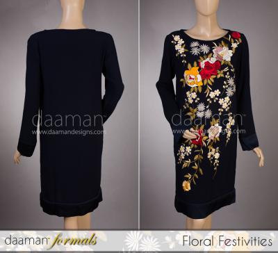 Daaman-Midsummer-Dresses-2016-For-Women011