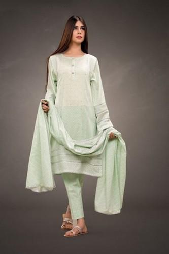 Kayseria-Midsummer-Dresses-2016-For-Women001
