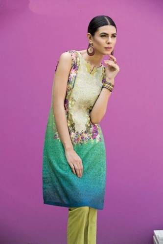 Kayseria-Midsummer-Dresses-2016-For-Women0012