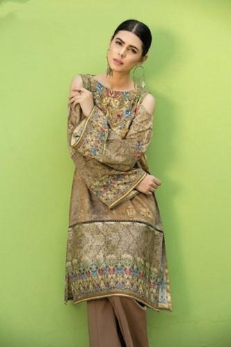 Kayseria-Midsummer-Dresses-2016-For-Women0013