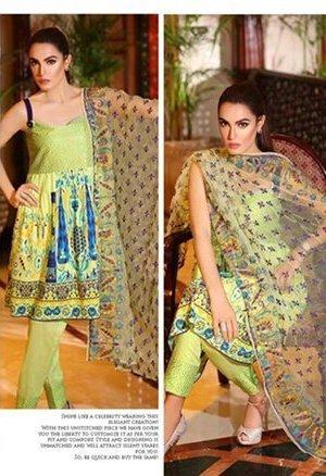 Nadia-Hussain-Midsummer-Dresses-2016-By-Shariq-Textiles