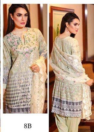 Nadia-Hussain-Midsummer-Dresses-2016-By-Shariq-Textiles0010