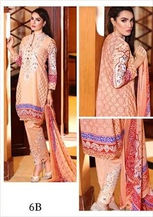 Nadia-Hussain-Midsummer-Dresses-2016-By-Shariq-Textiles0012