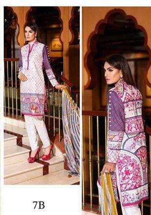 Nadia-Hussain-Midsummer-Dresses-2016-By-Shariq-Textiles002
