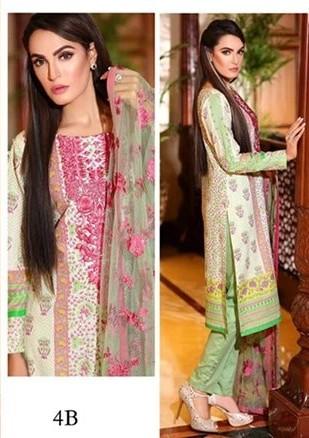Nadia-Hussain-Midsummer-Dresses-2016-By-Shariq-Textiles003