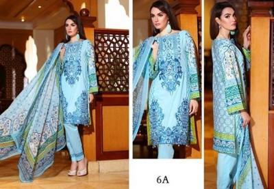 Nadia-Hussain-Midsummer-Dresses-2016-By-Shariq-Textiles007