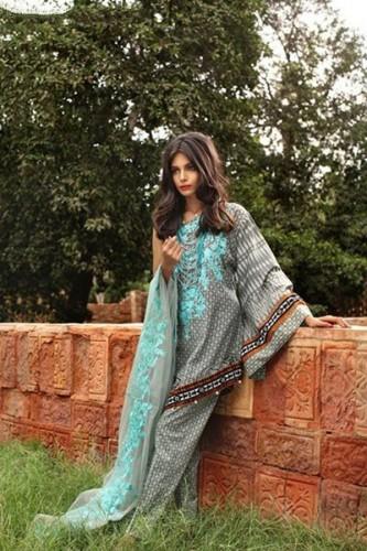 Shariq-Textiles-Midsummer-Dresses-2016-For-Women