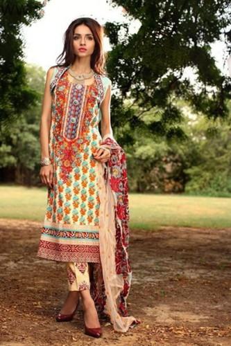 Shariq-Textiles-Midsummer-Dresses-2016-For-Women001