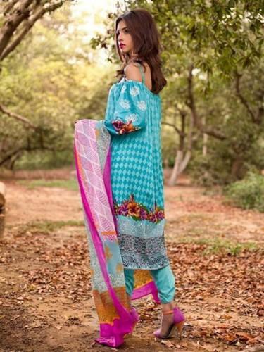 Shariq-Textiles-Midsummer-Dresses-2016-For-Women0010