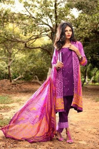 Shariq-Textiles-Midsummer-Dresses-2016-For-Women002