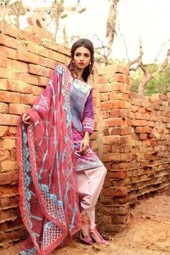 Shariq-Textiles-Midsummer-Dresses-2016-For-Women005