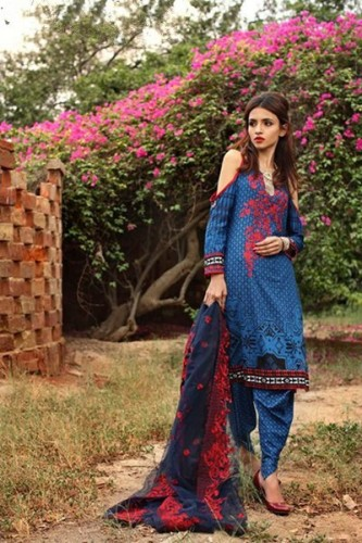 Shariq-Textiles-Midsummer-Dresses-2016-For-Women007