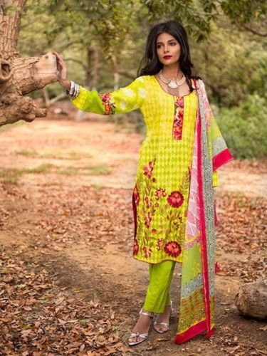 Shariq-Textiles-Midsummer-Dresses-2016-For-Women008